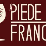 Staff A Piede Franco